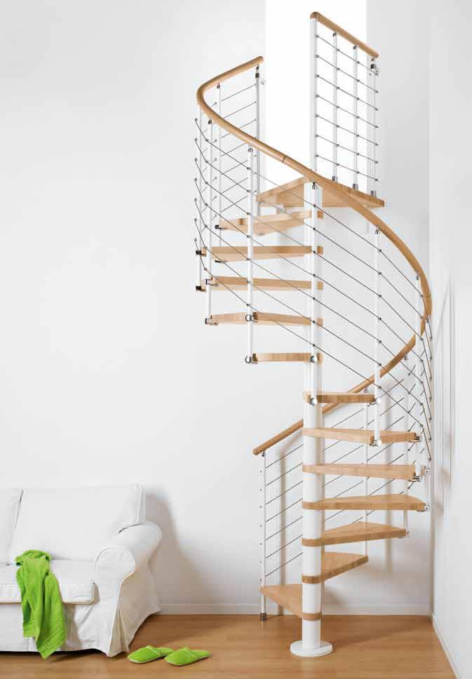 preis treppe top kaufen steintreppe kalkstein treppe naturstein treppen naturstein steintreppe. Black Bedroom Furniture Sets. Home Design Ideas