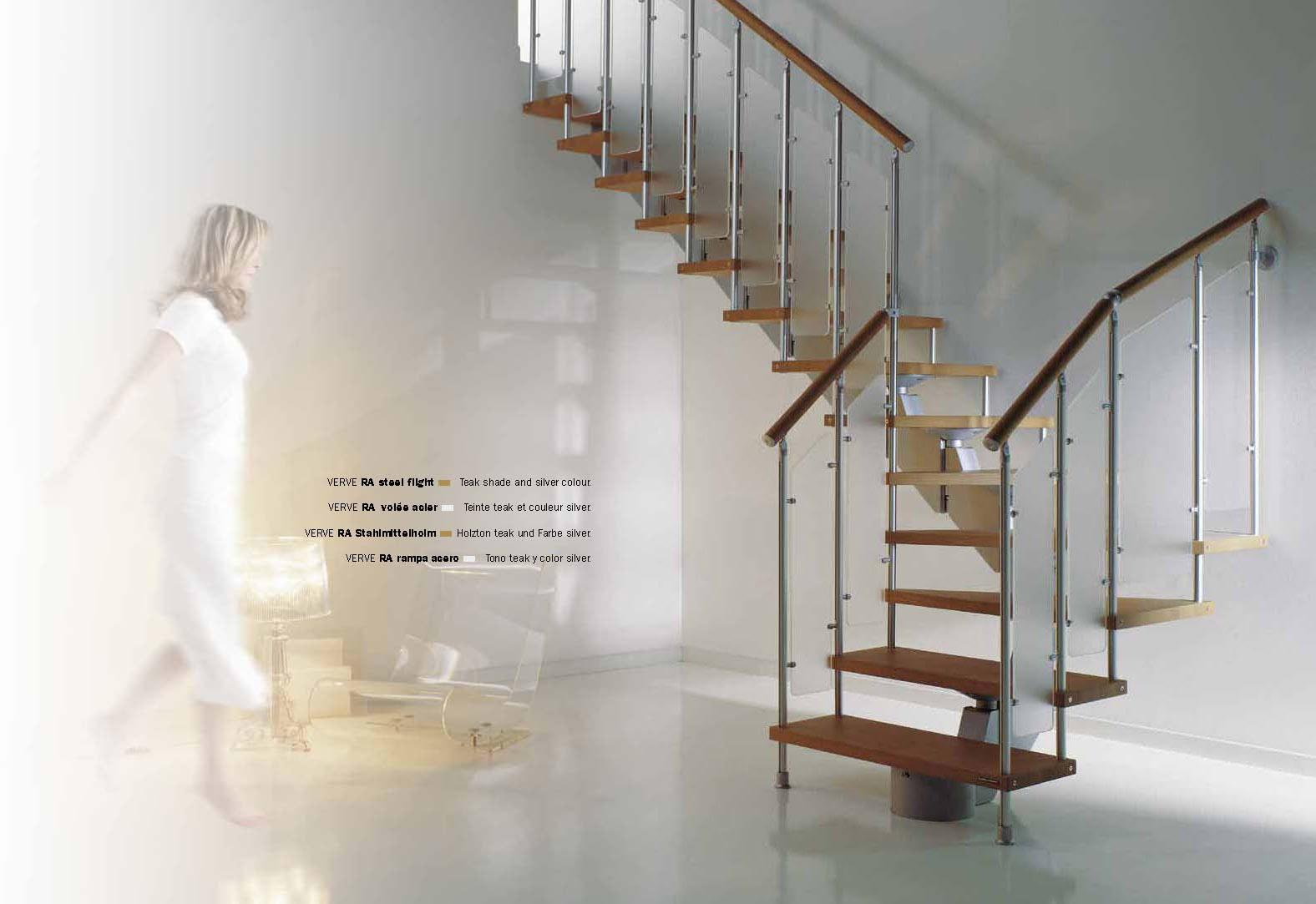 schlafzimmereinrichtung ideen inneneinrichtung und m bel. Black Bedroom Furniture Sets. Home Design Ideas