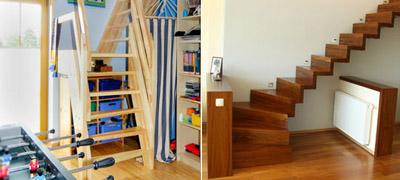sie m chten eine ma gefertigte treppe kaufen bei streger. Black Bedroom Furniture Sets. Home Design Ideas